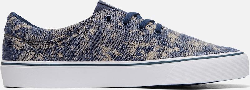 DC Se' Schuhes Sneaker 'Trase Tx Se' DC 26a0ac
