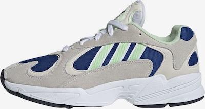 ADIDAS ORIGINALS Sneaker 'Yung-1' in, Produktansicht