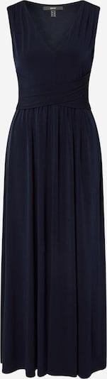 Esprit Collection Kleid in navy, Produktansicht