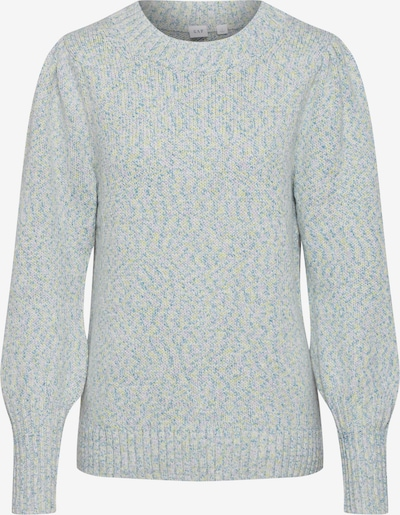 GAP Džemperis pieejami piparmētru, Preces skats