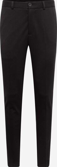 JACK & JONES Chino hlače 'Marco Phil'   črna barva, Prikaz izdelka