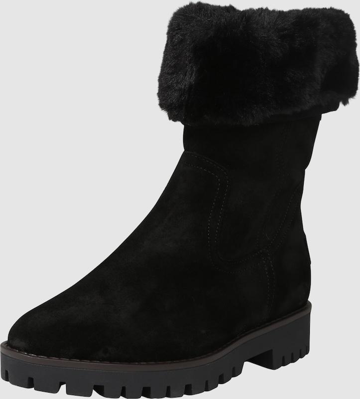 Vielzahl von StilenARA Stiefel 'Anchorage'auf den Verkauf