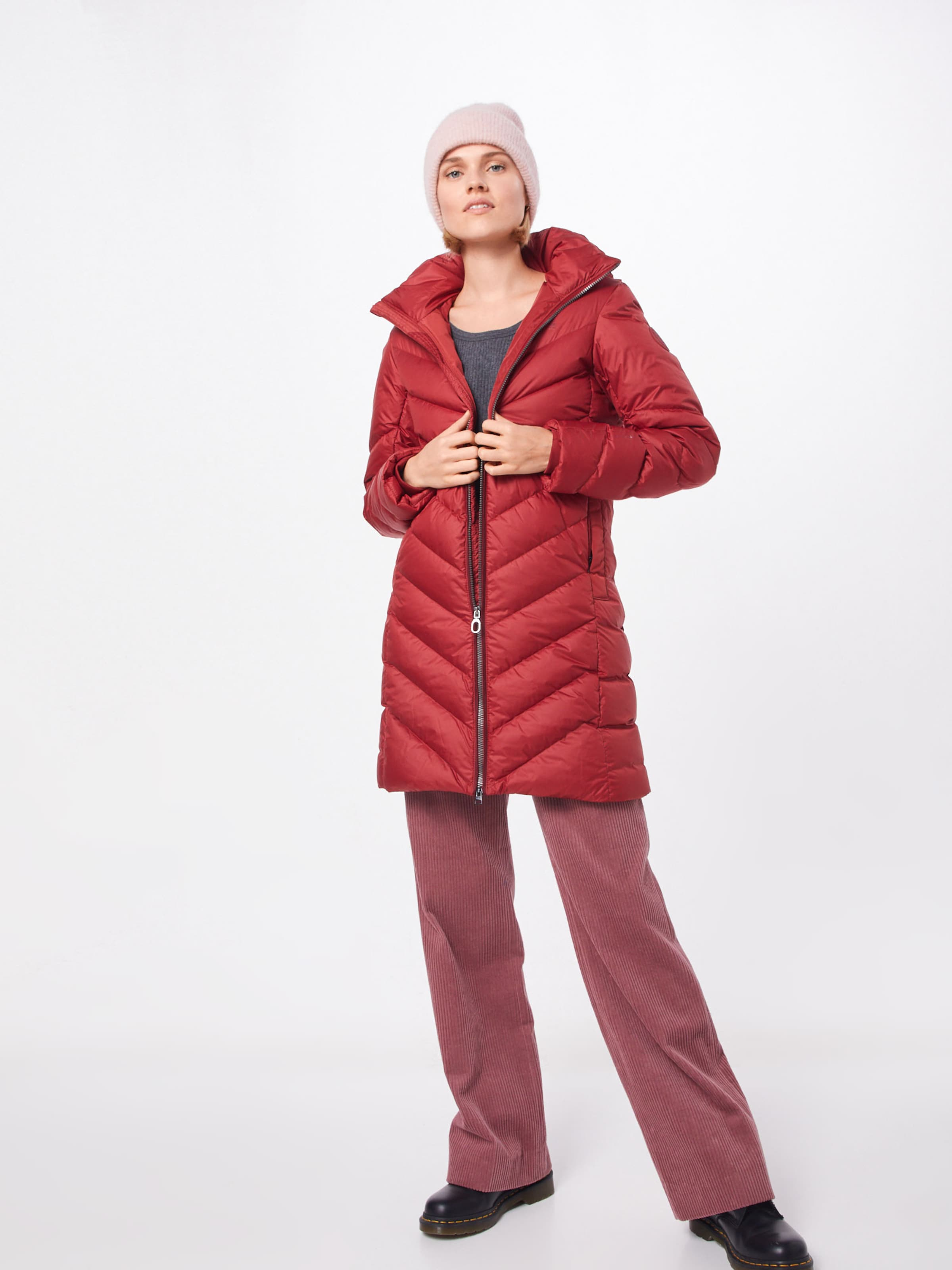 star Raw Rot 'whistler' G Mantel In fy6gvb7Y