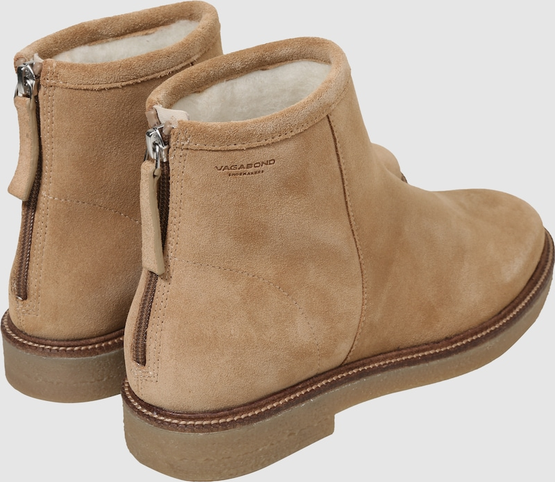 VAGABOND SHOEMAKERS Snowboots 'Christy'