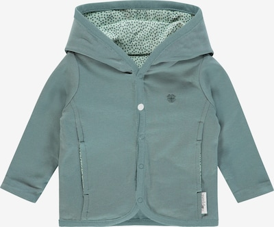 Noppies Strickjacke 'Haye' in mint, Produktansicht