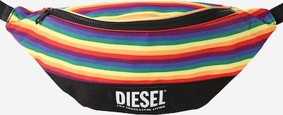 DIESEL Heuptas 'BBAG-MARSUPY-P' in de kleur Gemengde kleuren, Productweergave