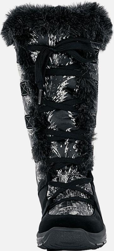 heine Stiefel RAINTEX von RAINTEX Stiefel Verschleißfeste billige Schuhe d11407