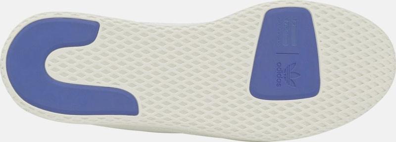ADIDAS HU ORIGINALS Sneaker 'Pharell Williams HU ADIDAS W' afe339