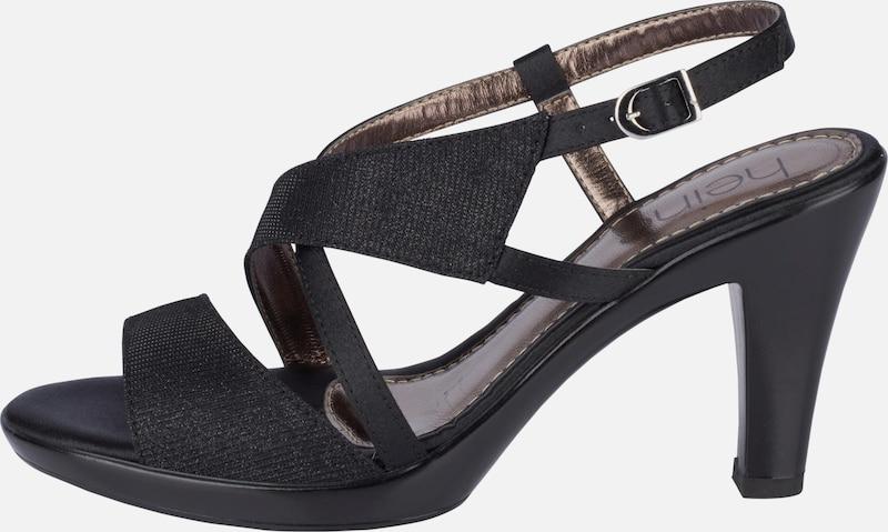 Vielzahl von Stilenheine Sandaletteauf Sandaletteauf Stilenheine den Verkauf b6b146