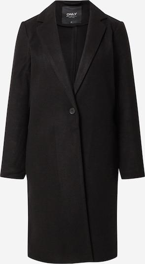 ONLY Přechodný kabát 'Agnes' - černá, Produkt