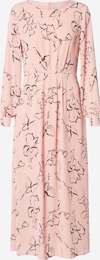 ICHI Avondjurk 'IXROSIA DR' in de kleur Rosa, Productweergave