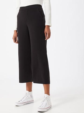 MAC Bukse i svart