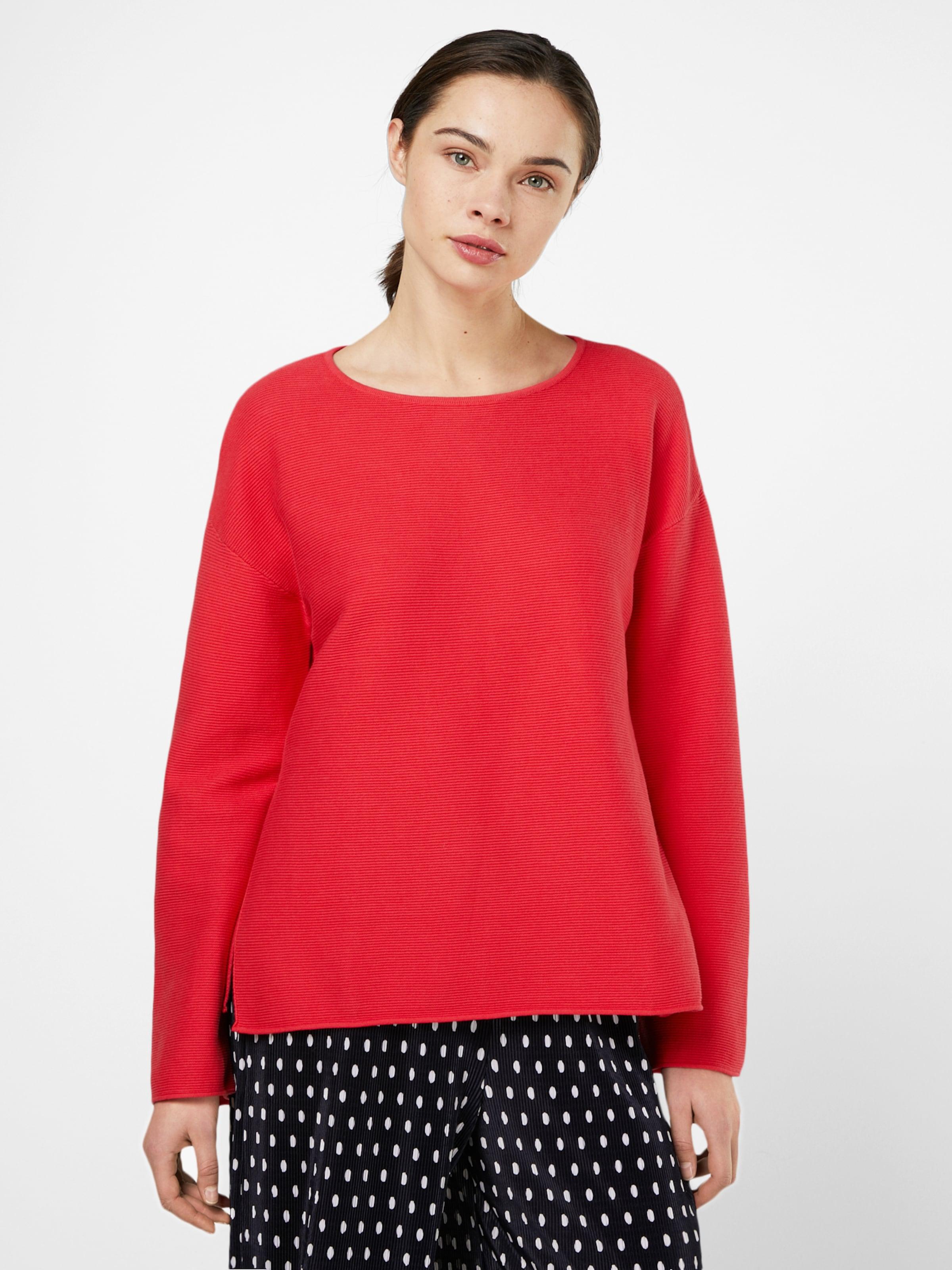 Marc O'Polo Casual Pullover Zu Verkaufen ZMrer5w
