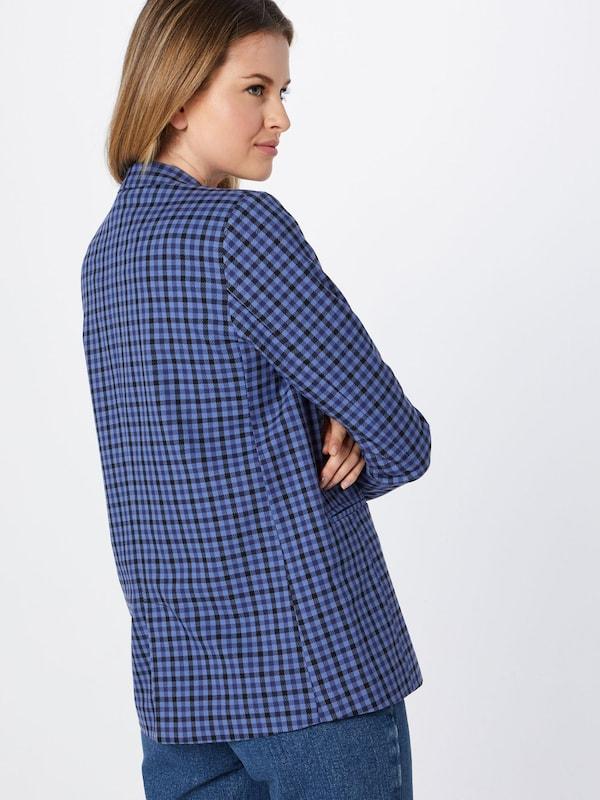 Bl5' Bleu Ichi Blazer 'paige En doxCBer