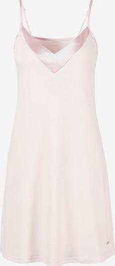 LASCANA Noční košilka - růžová, Produkt