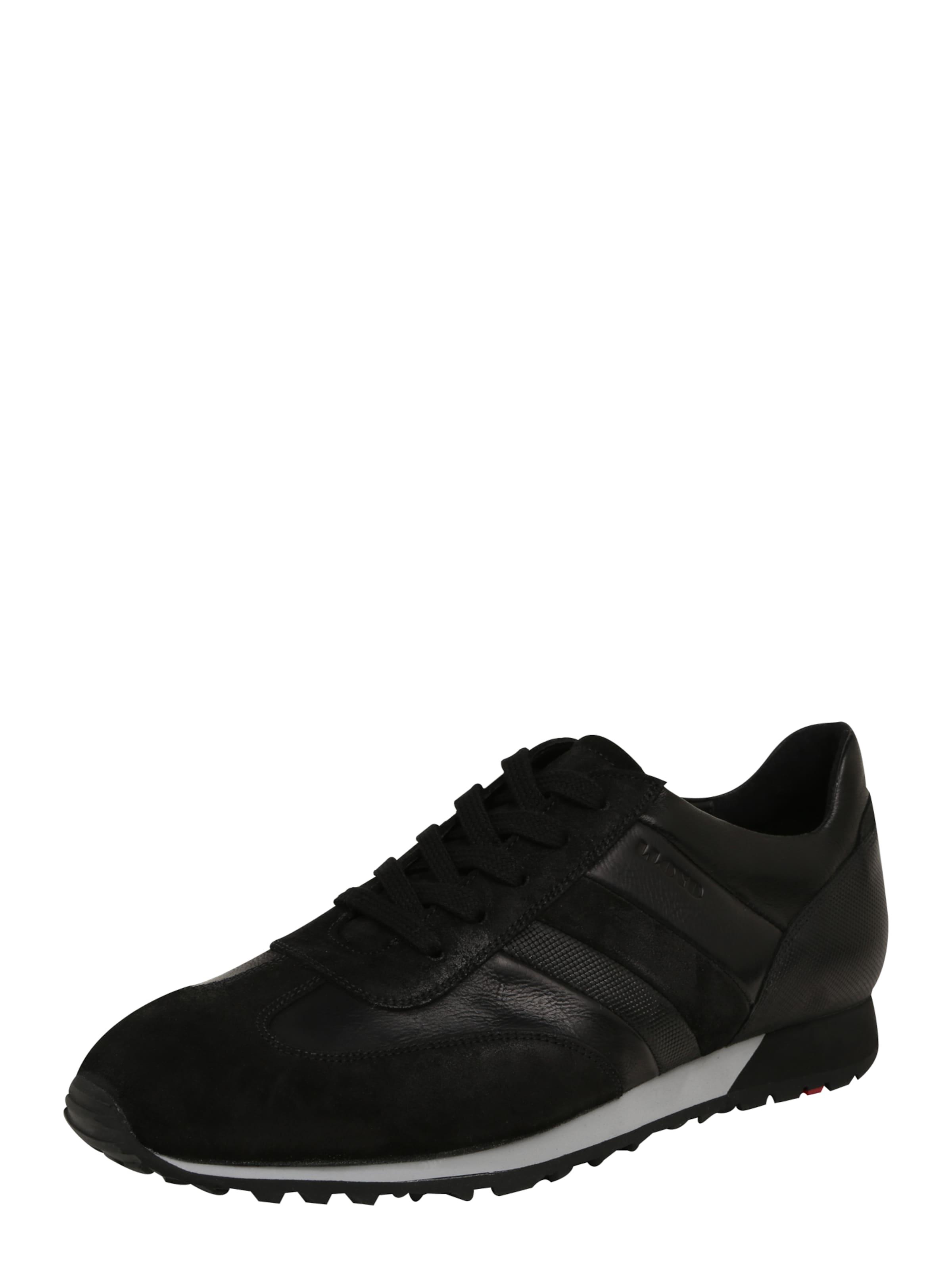 Sneaker In Lloyd Sneaker Lloyd Schwarz In Lloyd 'agon' 'agon' 'agon' Sneaker Schwarz uc51TFK3Jl