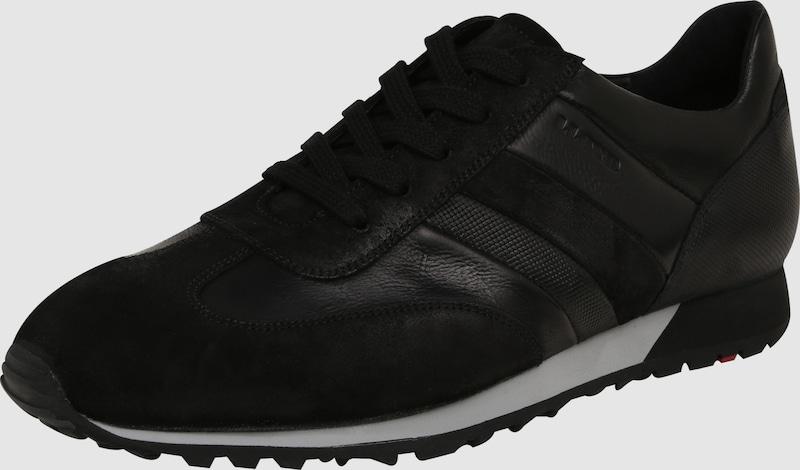 LLOYD | Sneaker 'Agon'