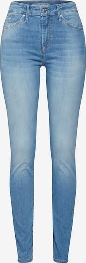 Beliebt Frauen Bekleidung Mavi Jeans in blue denim Zum Verkauf