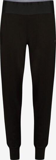 Calvin Klein Joggers 'Punto Roma' in schwarz, Produktansicht