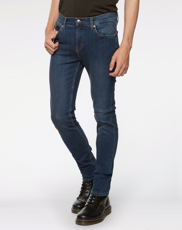 CHEAP MONDAY Jeans Tight
