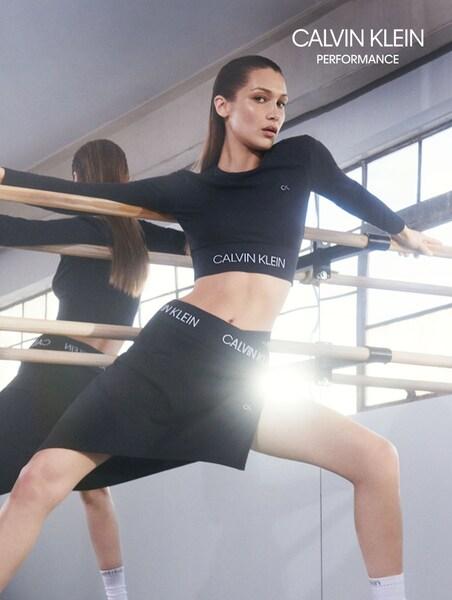 ADIDAS PERFORMANCE Sportmode & bekleidung für Frauen online