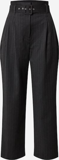 EDITED Панталон с набор 'Kate' в тъмносиво, Преглед на продукта