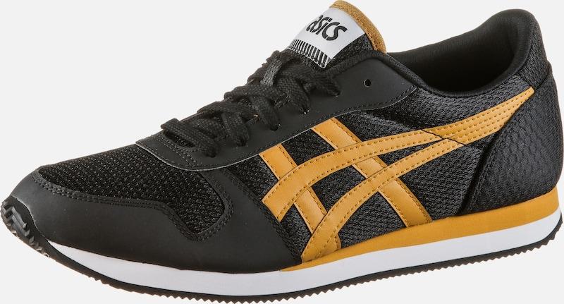ASICS Sneaker   Sneaker Curreo II 9927a0