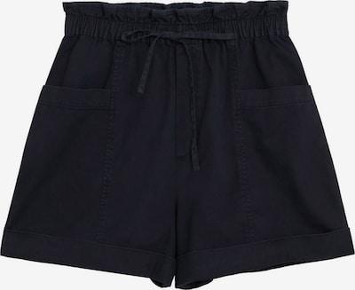 MANGO Shorts 'MATTEO' in anthrazit, Produktansicht
