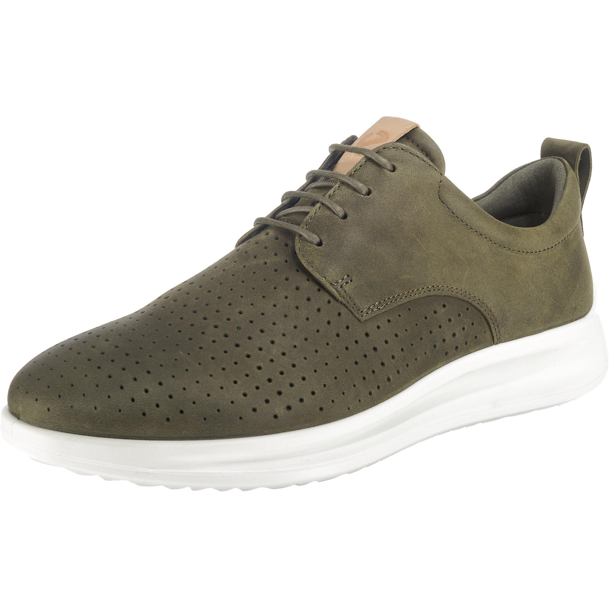 ECCO Sneakers Low  Aquet