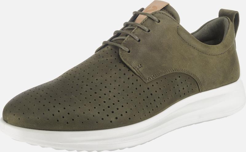 ECCO Sneakers Low 'Aquet'
