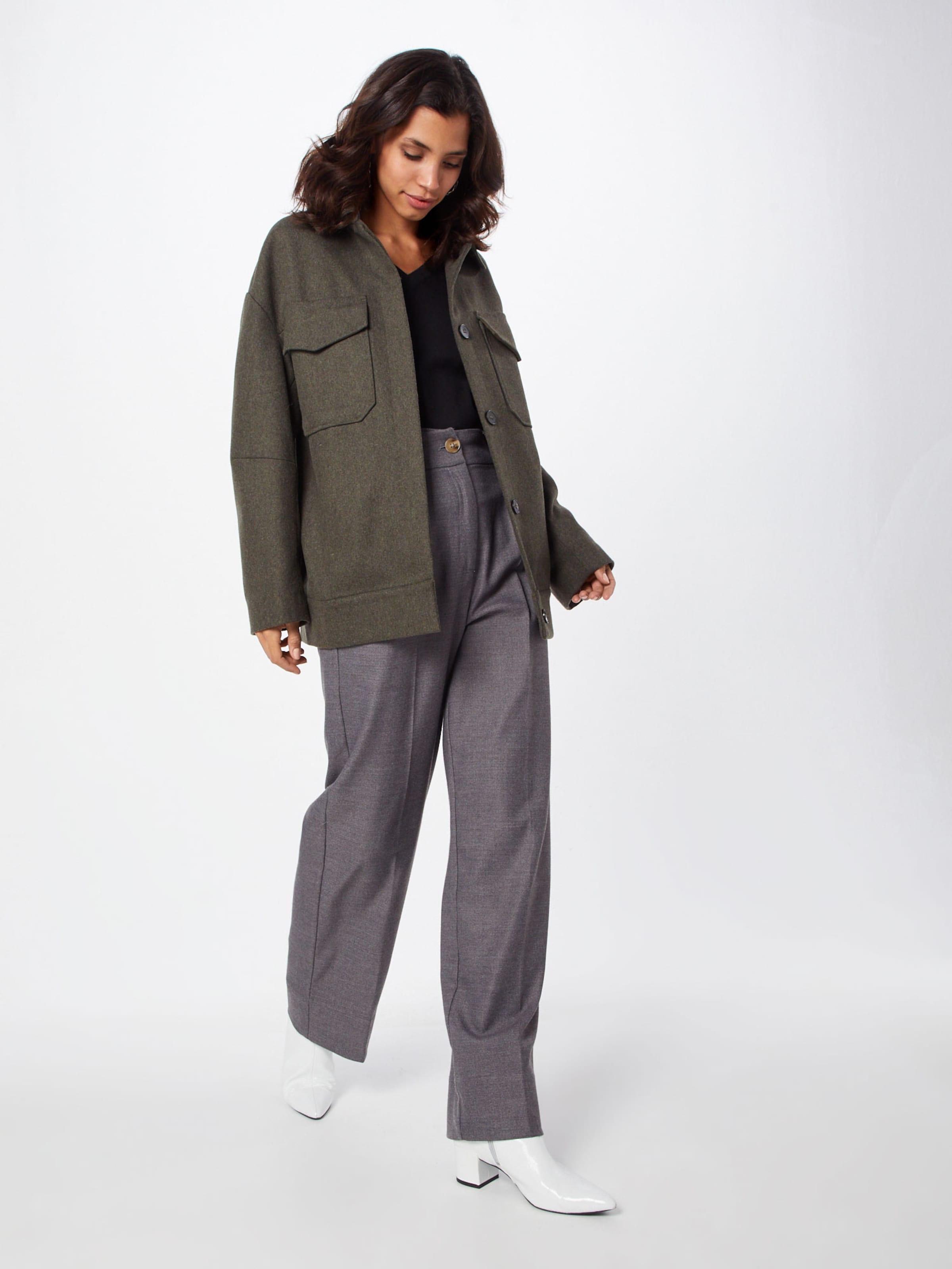 Pullover Lacoste Pullover Schwarz In Schwarz Lacoste In v8Onm0wN