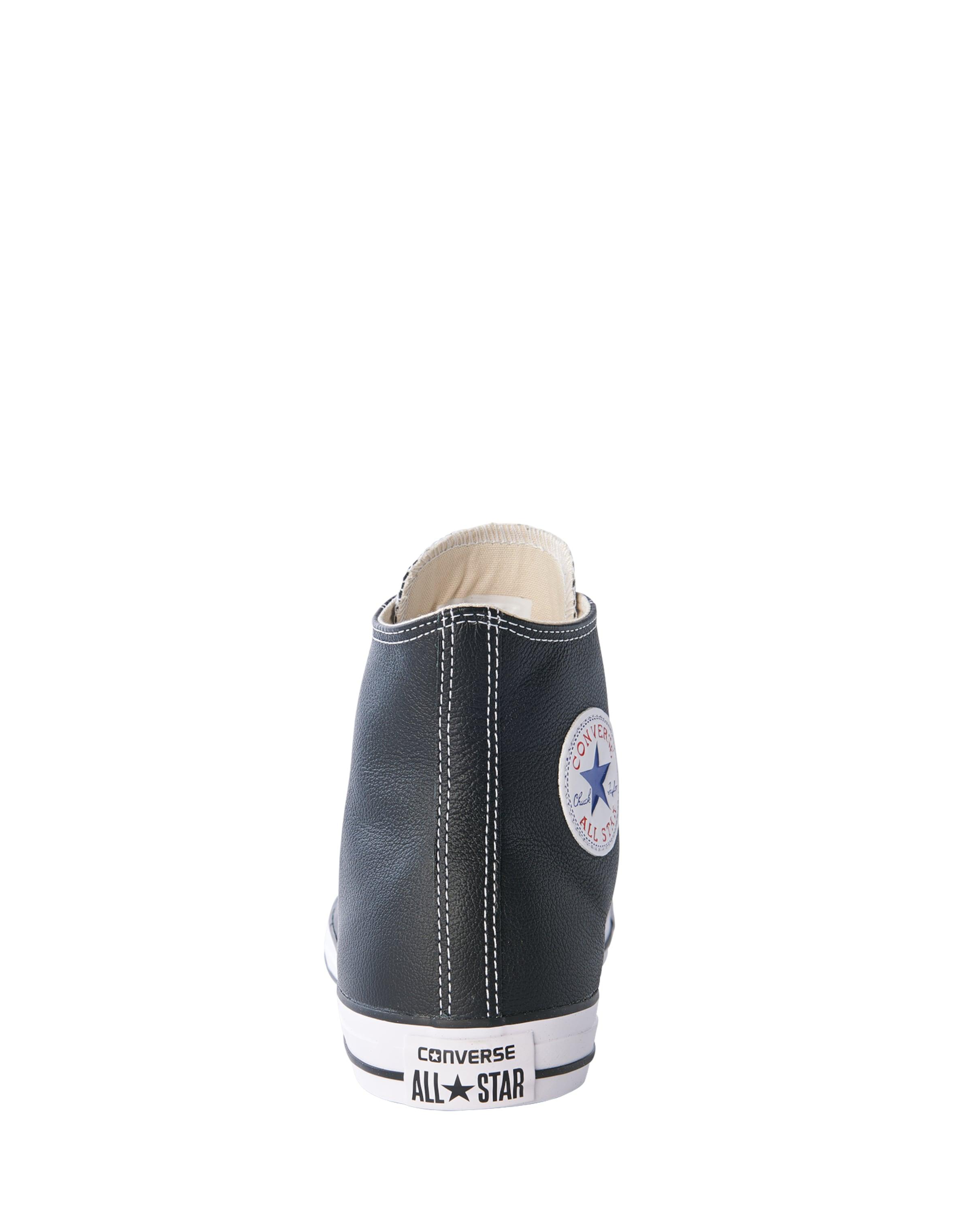 SchwarzWeißmeliert Sneaker 'all Converse Star' In CoBeWrxd