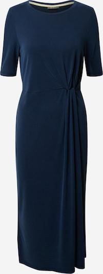 STREET ONE Midi-Kleid in blau, Produktansicht