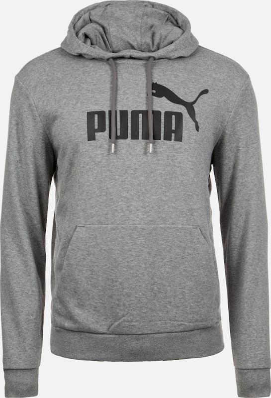 PUMA Hoodie 'Essential No.1'