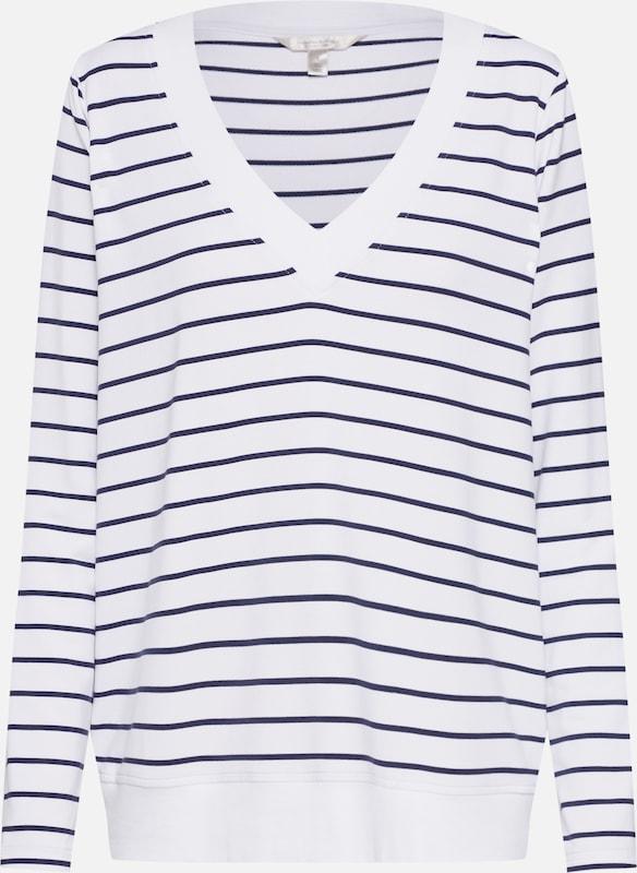 authentisch erstklassiges echtes online hier Pullover Damen Sale |Tolle Auswahl I Kleine Preise » ABOUT YOU