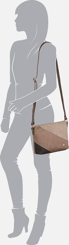TOM TAILOR Carina Handtasche