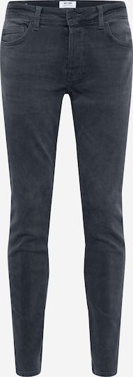 Only & Sons Vaquero 'ONSLoom' en gris denim, Vista del producto