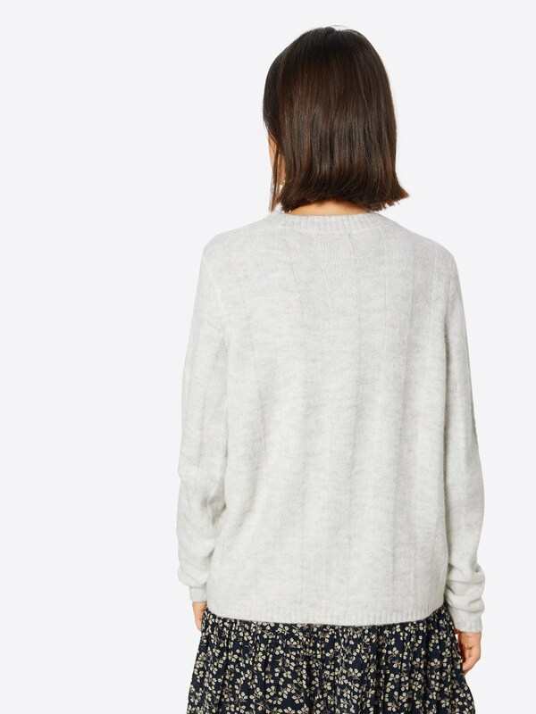 En Blanc Pieces Blanc Pull over Pull En Pull over Pieces Pieces PkuXOZiT