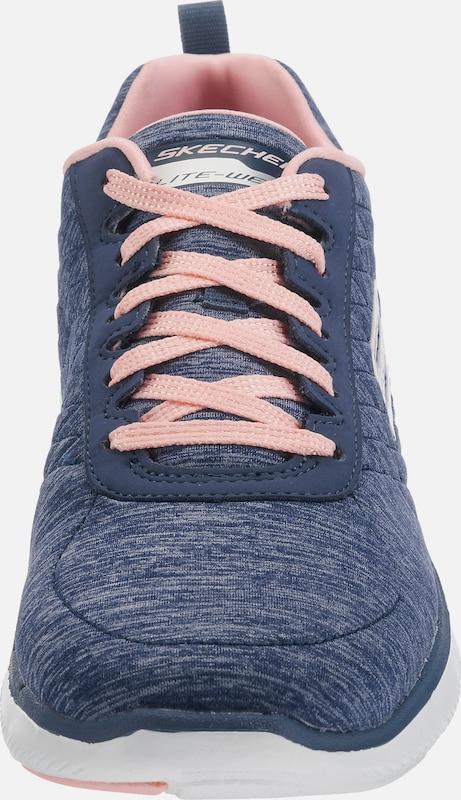 SKECHERS 'Flex Appeal 2.0' Sneakers Low