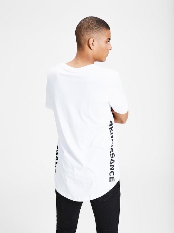 JACK & JONES T-Shirt Urbanes
