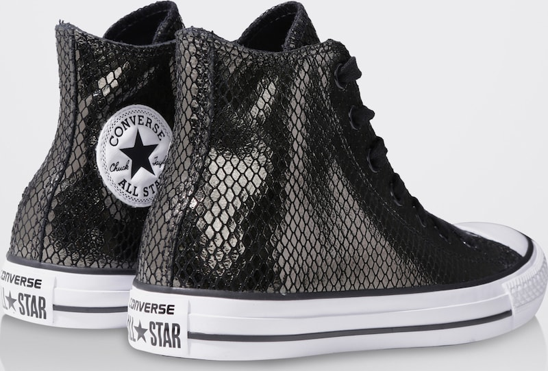 CONVERSE Sneaker high  Chuck Taylor All Star-Hi
