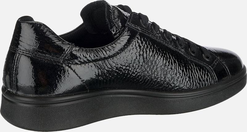 ECCO Soft 4 Sneakers