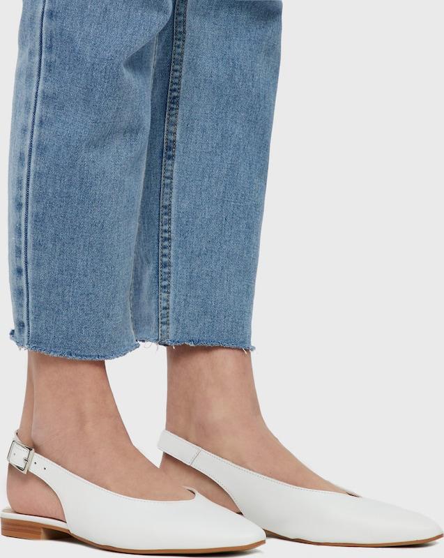 Bianco Sandalen billige Verschleißfeste billige Sandalen Schuhe Hohe Qualität 68b596