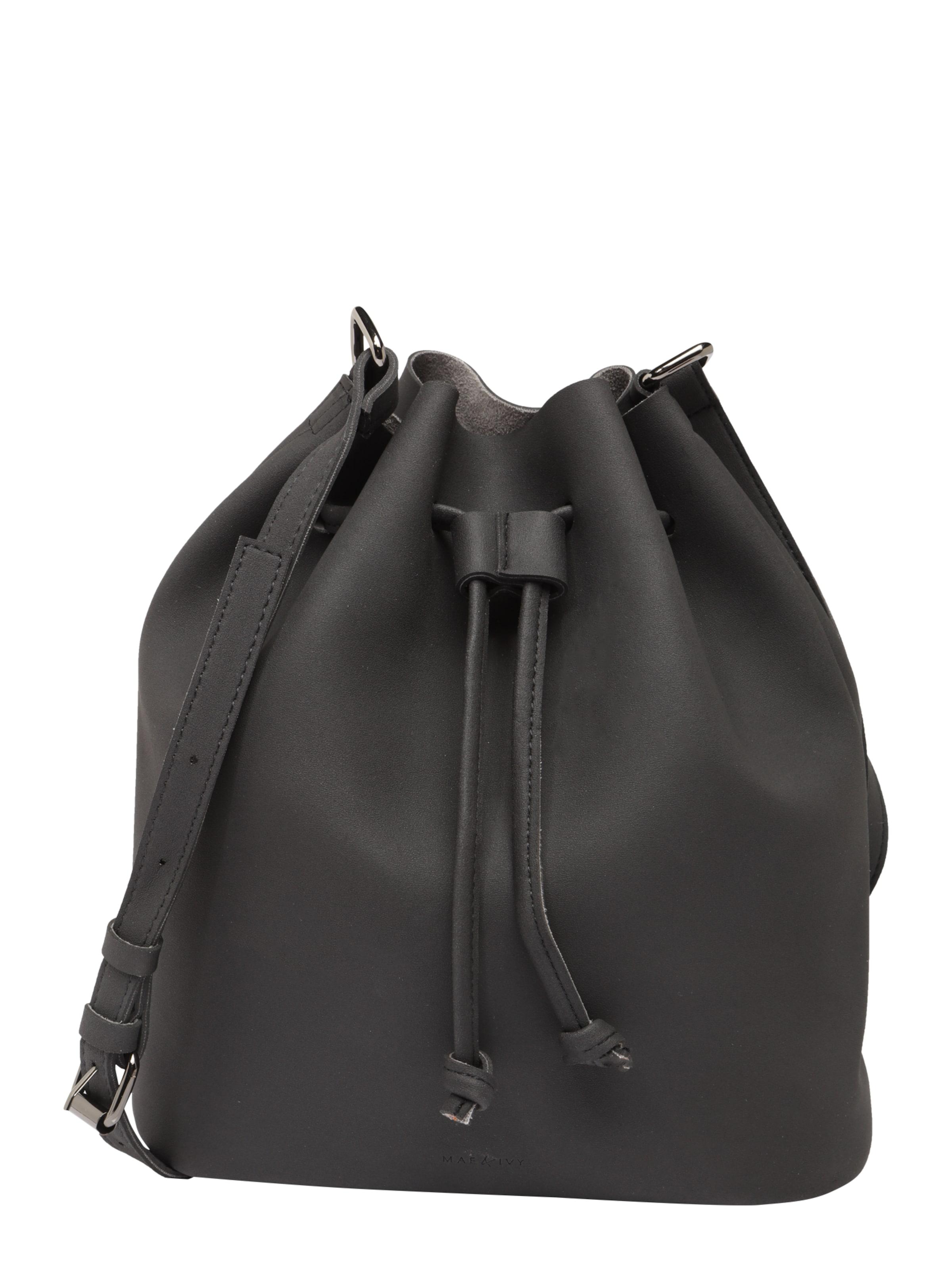 Mae & Ivy Beuteltasche 'Mila Bucket Bag' Outlet-Store Günstiger Preis 6JAovKeO