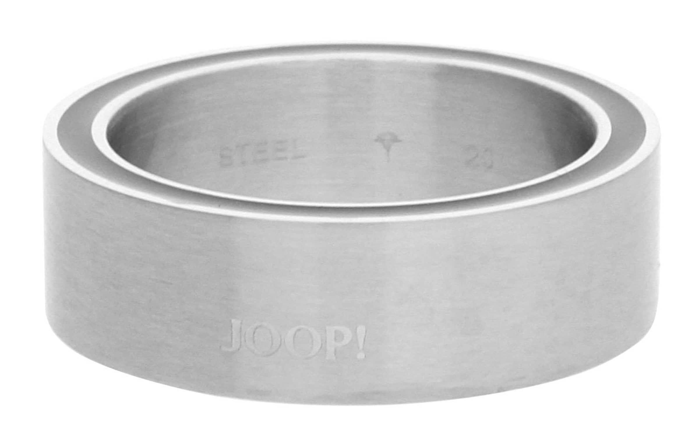 JoopFingerring In Silber In JoopFingerring In Silber JoopFingerring 3L4ARj5