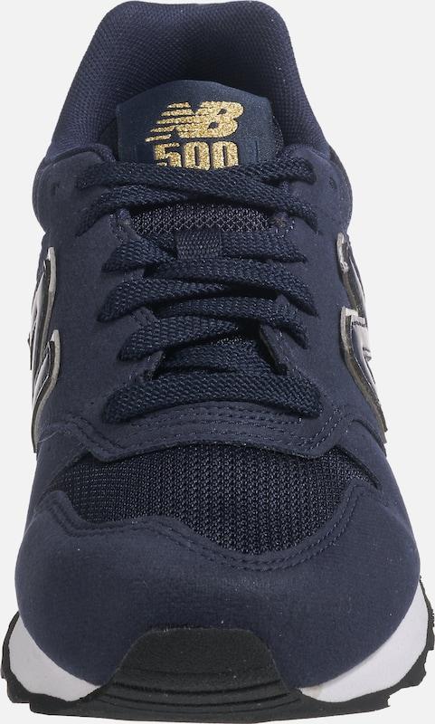 new balance Sneaker 'GW500-NGN-B'