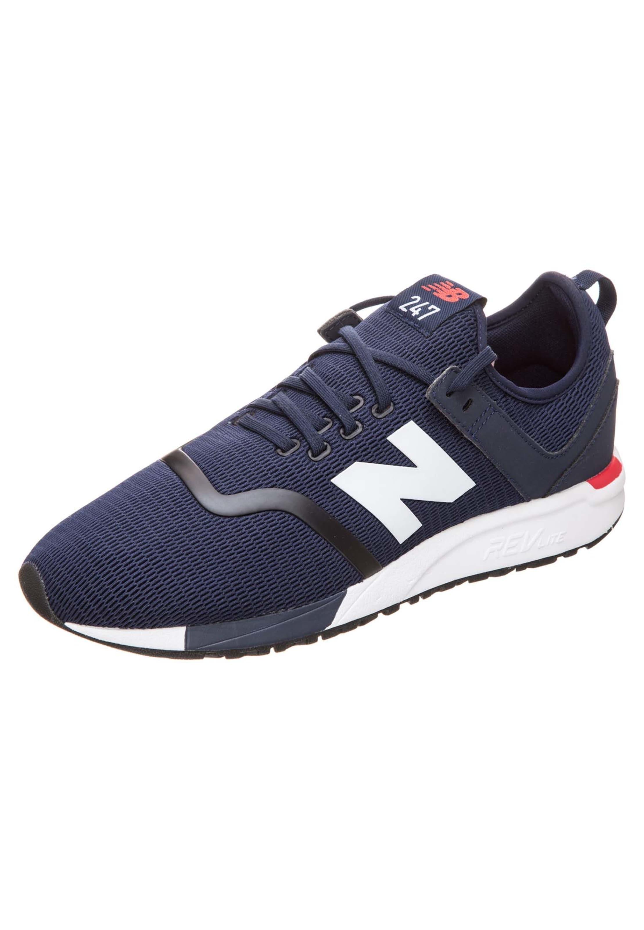 new balance Sneaker MRL247 Verschleißfeste billige Schuhe Schuhe Schuhe b833f8