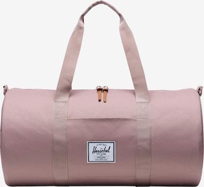 Herschel Cestovní taška 'Sutton Mid-Volume' - růžová, Produkt