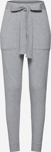 Pantaloni 'Lou' LeGer by Lena Gercke pe gri, Vizualizare produs