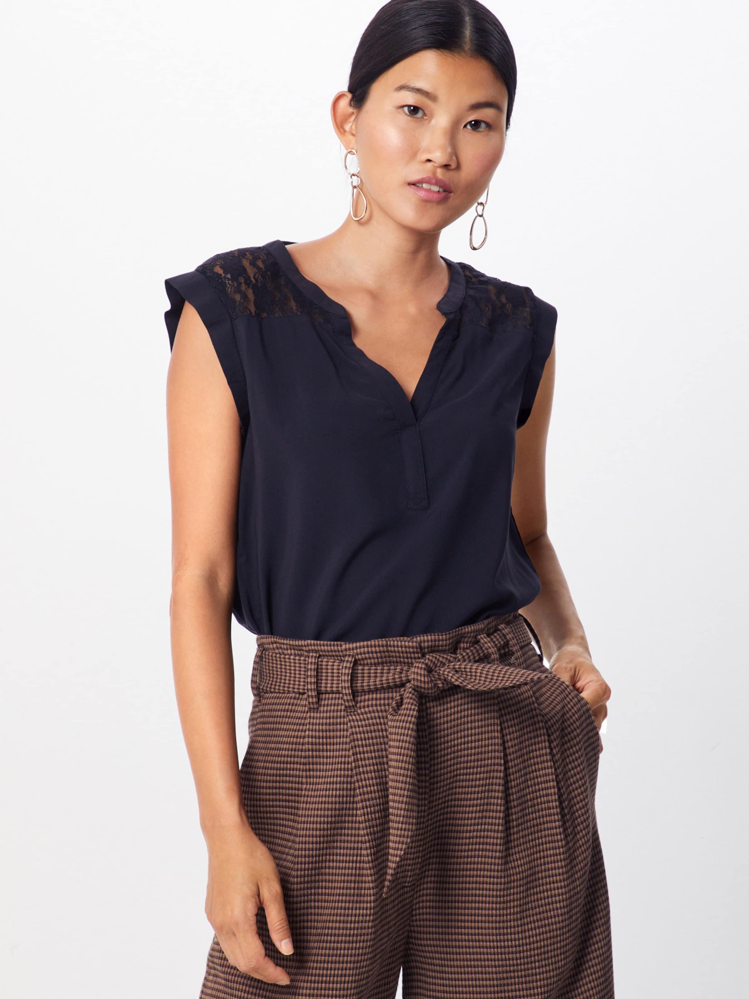 Jacqueline 'mason' De T En shirt Noir Yong zSMUpV